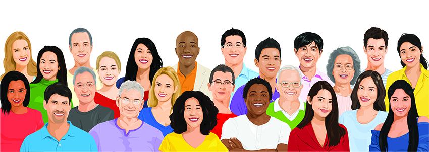 technology diversity recruitment