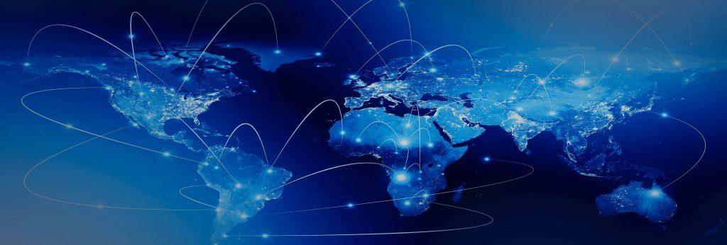 global pr manager recruitment
