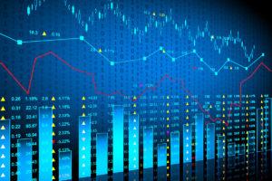 data analytics marketing director recruitment