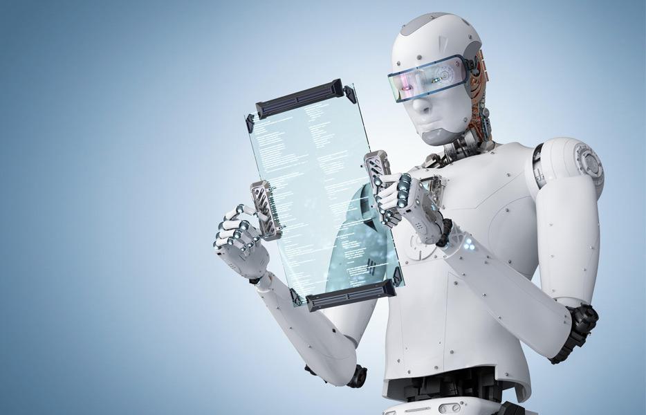 future recruitment technology
